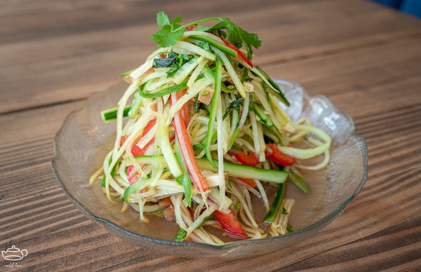 Papaya Salad with Tofu.jpg